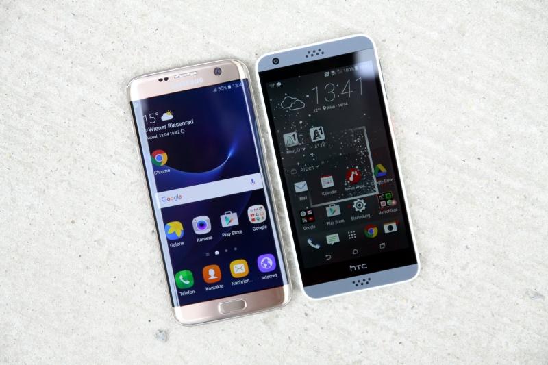 HTC-Desire530-Vergleich-Groesse_800