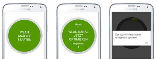 WLAN_manager_app