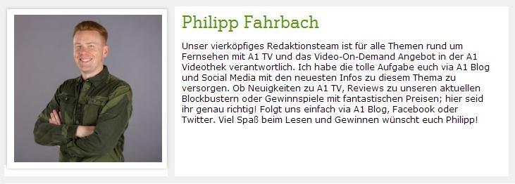 profil_philippfahrbach2