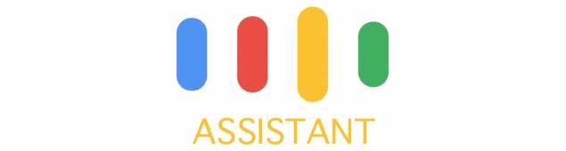 Google assistant2
