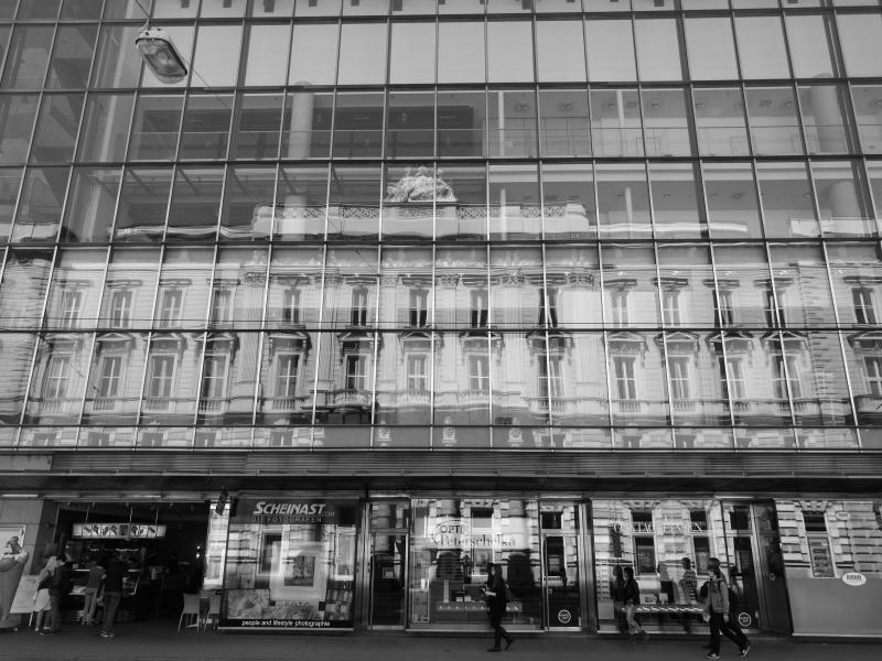 Huawei P9 Foto Aufnahme