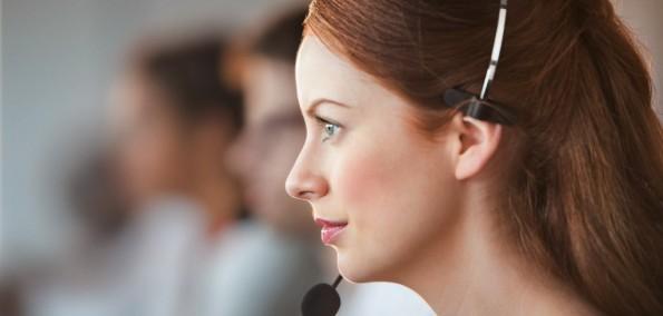 VoIP Telefonie Services bei A1