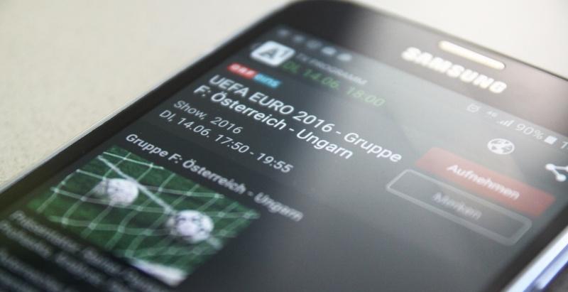 A1-Mobil-TV-App_800