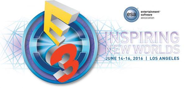 Neue virtual reality Infos auf der E3 und Konsolenhersteller rüsten auf