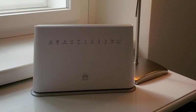 A1 Hybrid Box
