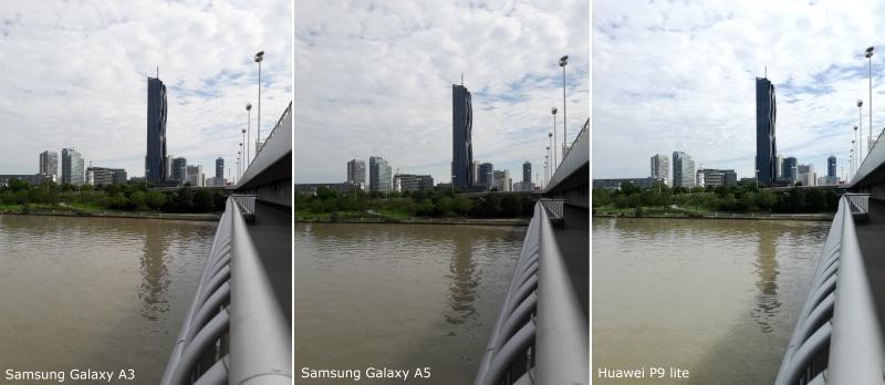 Kamera-Vergleich-A3-A5-P9lite_800