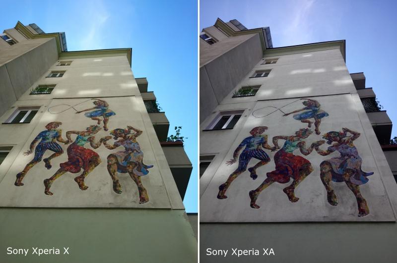 Vergleich-Sony-Xperia-X-XA-Kamera-Tag_800_2