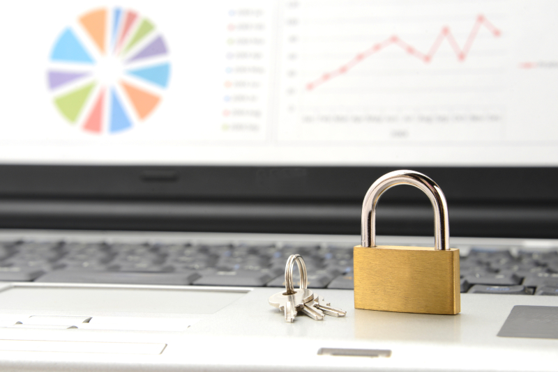 Warum Virenschutz für Unternehmen wichtig ist