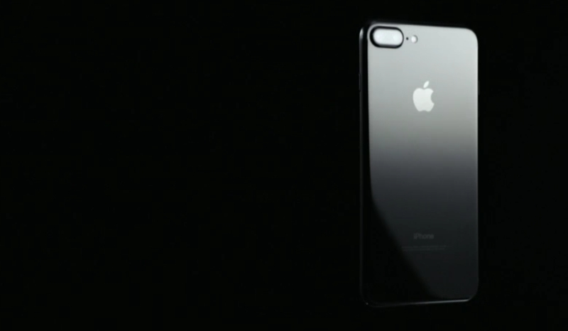 apple-iphone7-schwarz