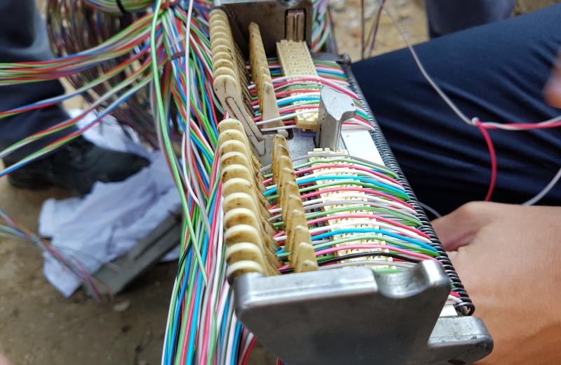 kabel-spleissen_800