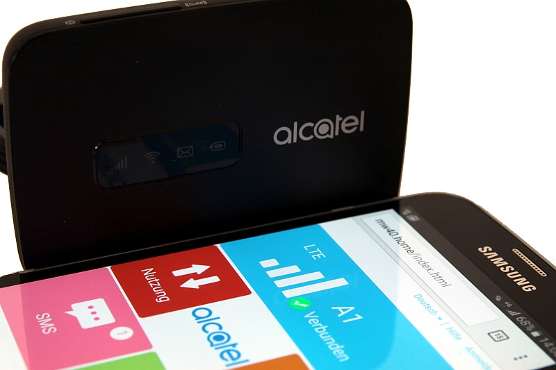 alcatel-mw40v-wlan-dongle-wlan_800