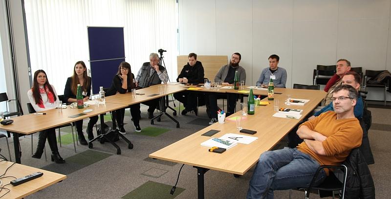 community-workshop-vortrag_800