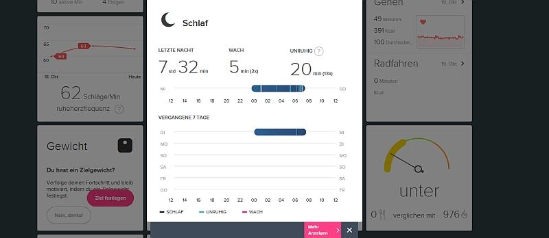 fitbit-charge2-aufzeichnung-schlaf_800