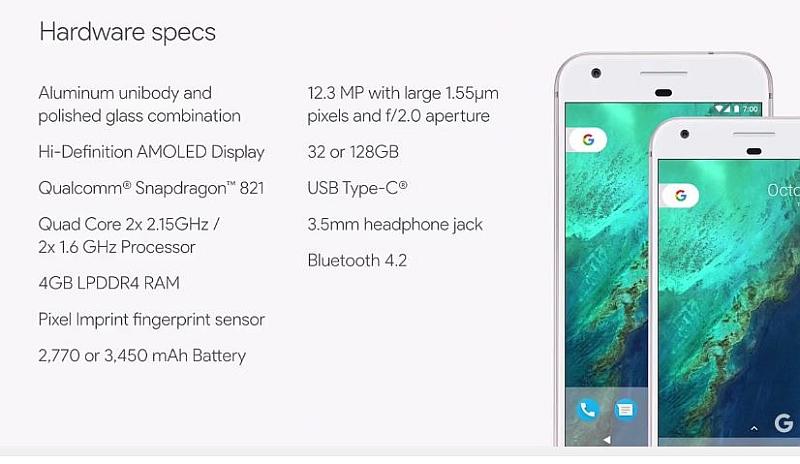 google-event-pixel-smartphones-specs_800