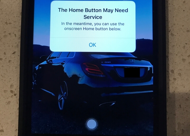iphone-home-button_800