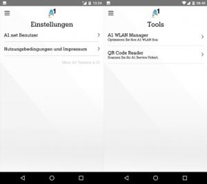 Mein-A1-App-B.free-Wertkarte