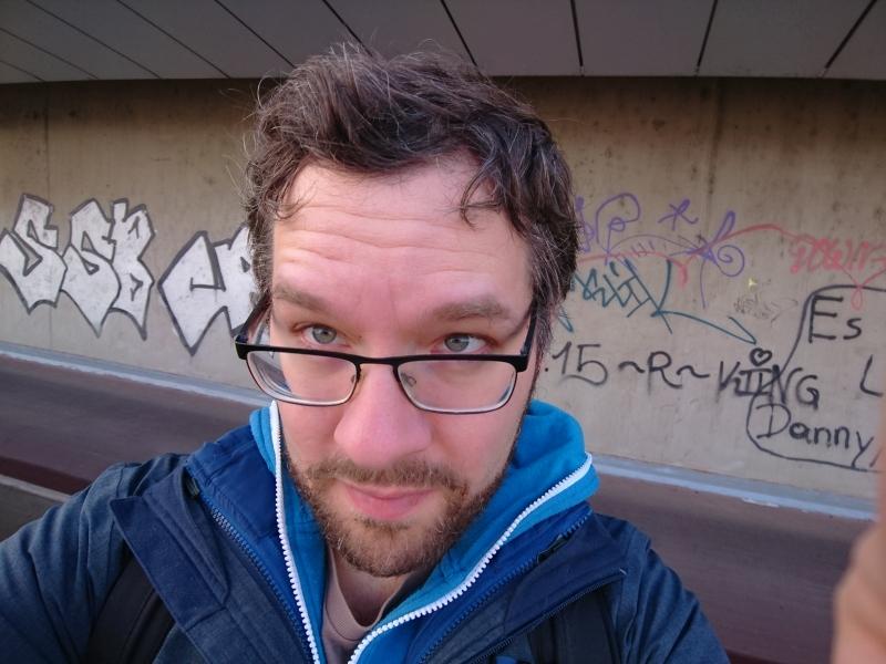 sony-xperia-xz-selfie_800