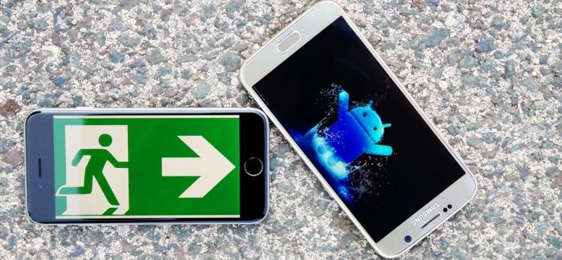 umstieg-android-iphone_blog_neu