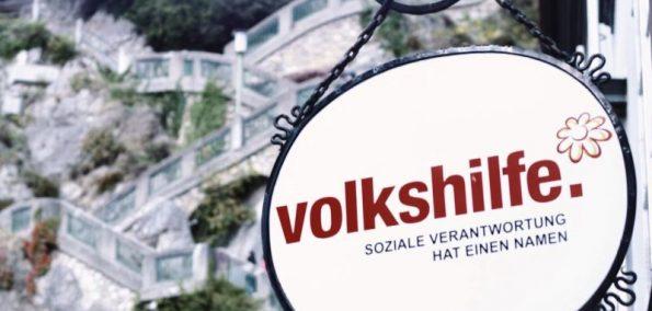 Partnerschaft A1 Volkshilfe Steiermark