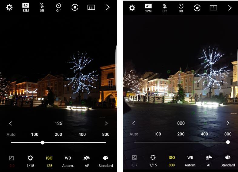 s7_kamera_iso_einstellungen