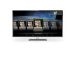7 Tage Fernsehen nachholen