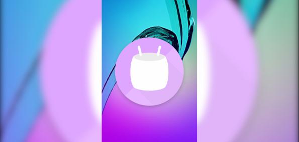 Verstecktes Android Spiel
