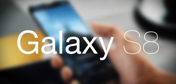 erwartungen-an-galaxy-s8-smartphone