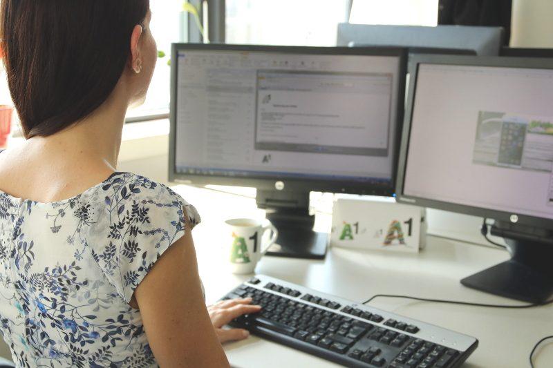 b5b18b7389 A1 Rechnung: Jetzt auch als E-Mail | A1Blog