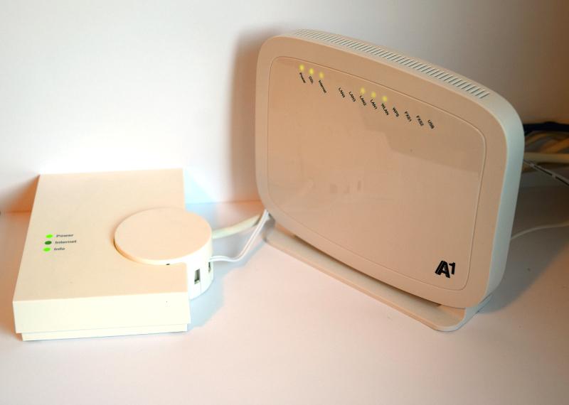 Ethernet Wlan Die Alternative Fur Mehr Leistung A1blog