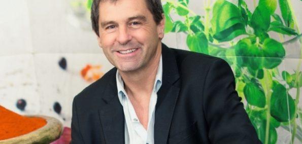 Erwin Kotanyi vertraut auf A1 Business Lösungen