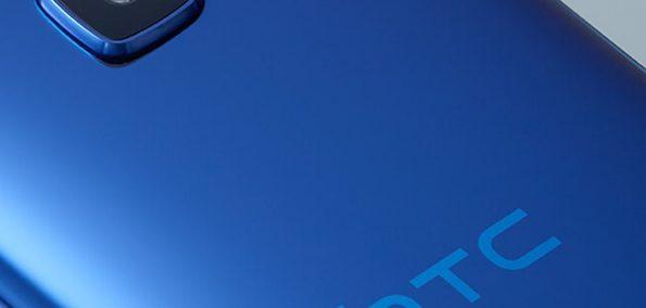 HTC U 11 Neue Gerüchte