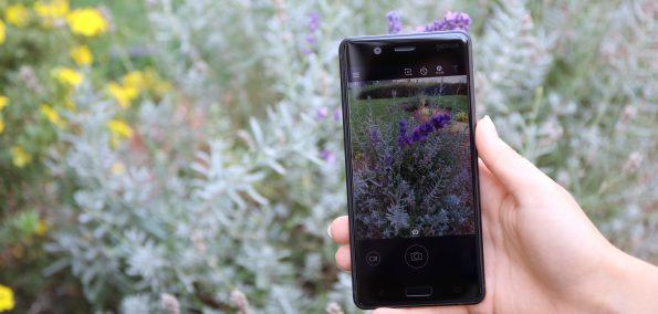 Nokia 5 - Erster Eindruck