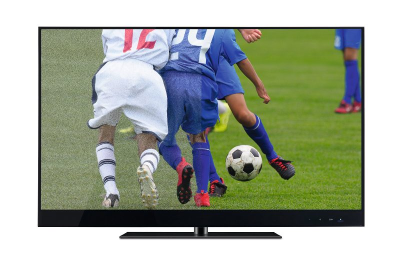 A1 HD TV: Gratis testen