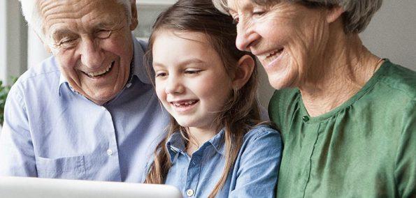 senioren-internet-nutzung-österreich