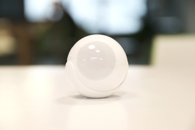 Multisensor A1 Smart Home zur Heimüberwachung
