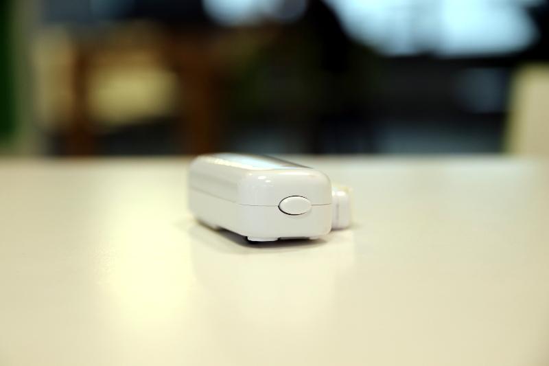 A1 Smart Home: Tür/Fenster Sensor