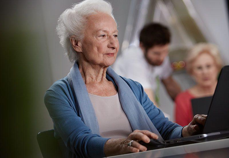 senioren-digitale-nutzung-internet