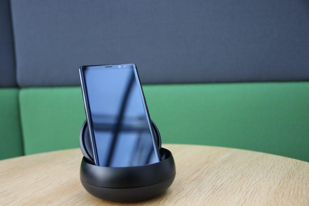 Samsung Dex getestet