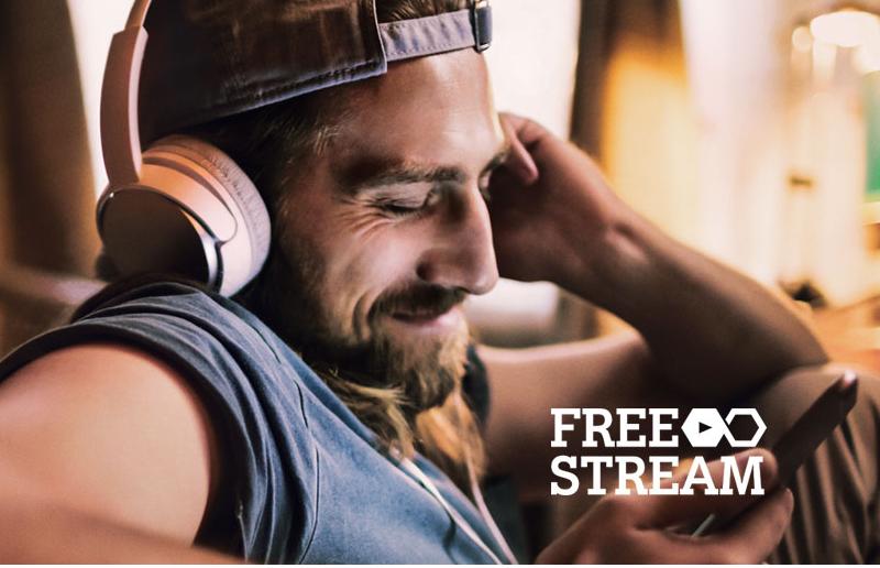 A1 Free Stream: Unlimitiertes Streamen Ohne Datenverbrauch