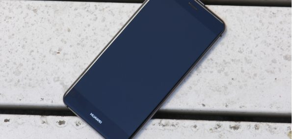 Huawei P10 lite: 5 Gründe