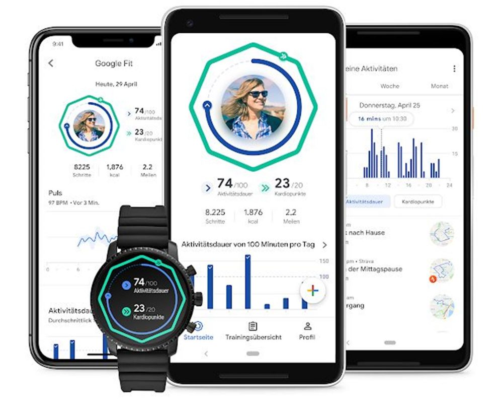 GoogleFit-German-Device-Lineup