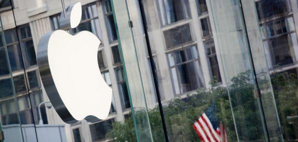 iOS 13 Überblick Vorschau