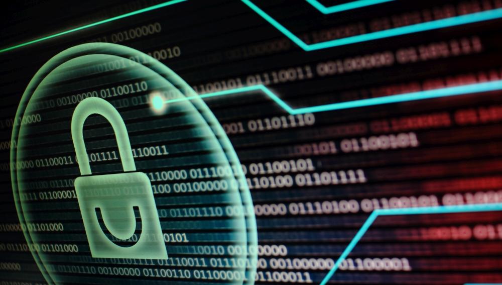 A1 Cyber Schutz
