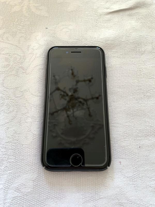 iPhone 8 Displayreparatur: vego.tech Endergebnis