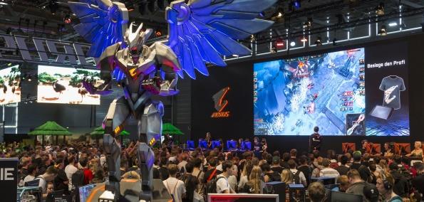 Gamescom 2019 - Die Messe wird relevanter und das nicht nur wegen ihrer Game-Highlights