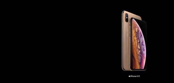 Neues von Apple: Vorregistrierung