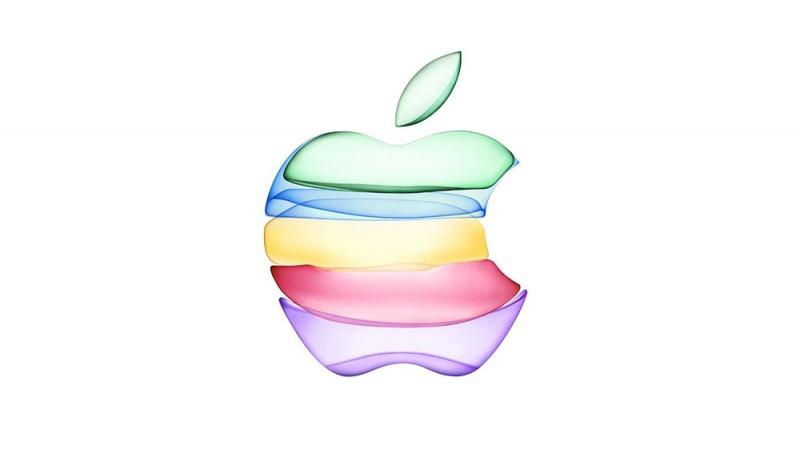 Apple Keynote: Neue iPhones sind da