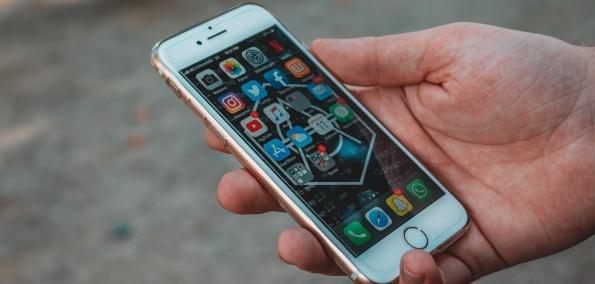 5 faire Mobilegames mit Inhalt