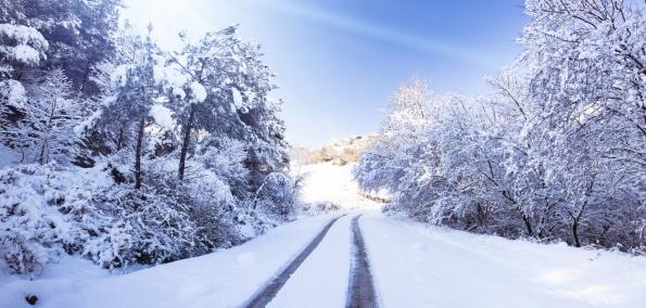 7 Ideen für tolle Winterfotos mit dem Smartphone