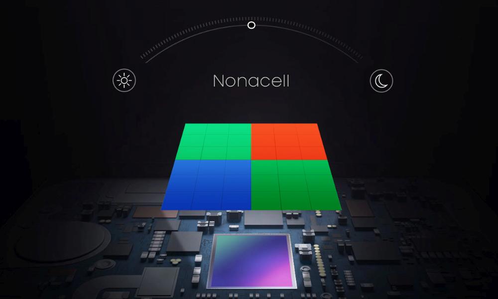 Samsung Galaxy S20 Ultra Nonacell